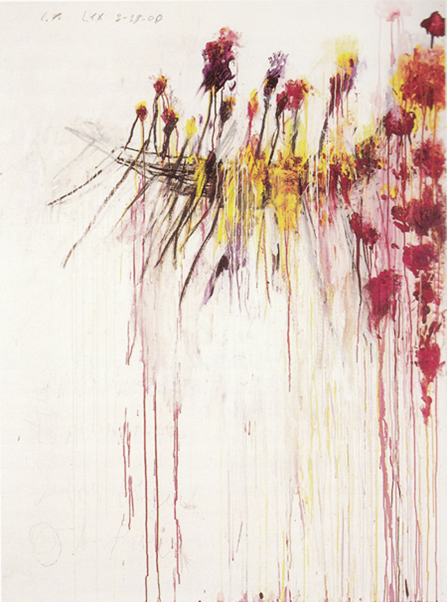 twombly-02