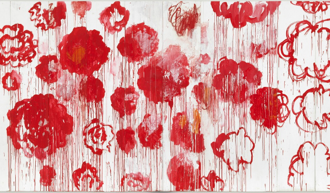 twombly-03