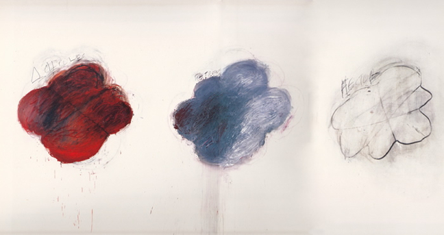 twombly-04