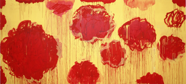 twombly-05