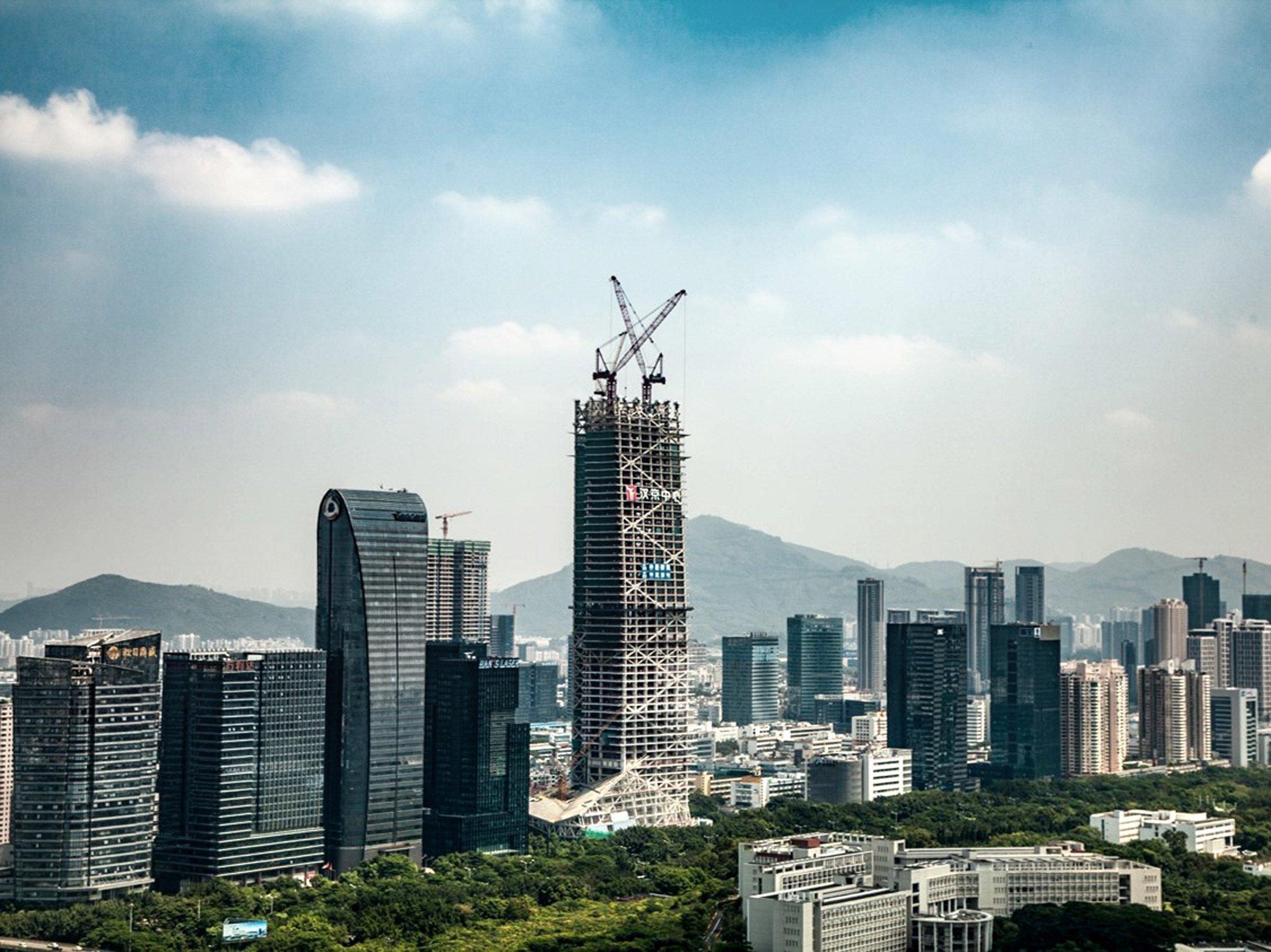 hanking-centre-tower-morphosis-architecture-shenzhen_dezeen_2364_col_0