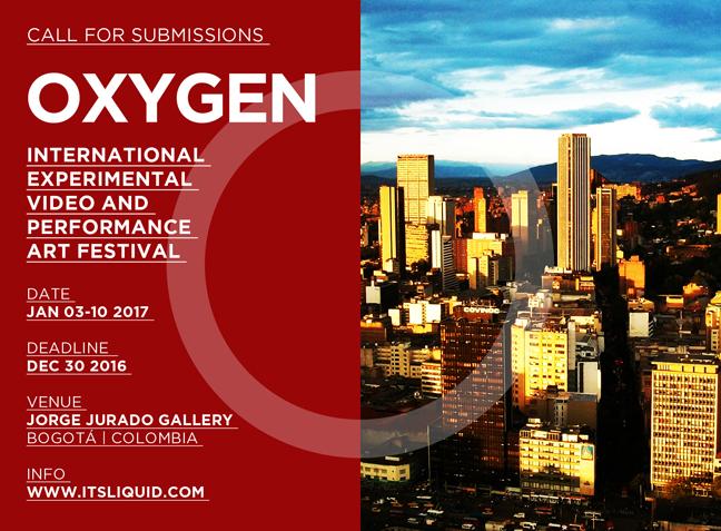 oxygen_bogota_ext_call_001_web