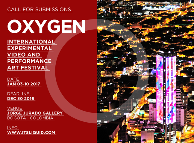 oxygen_bogota_ext_call_002_web