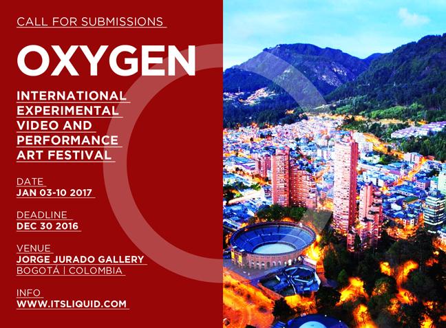 oxygen_bogota_ext_call_003_web