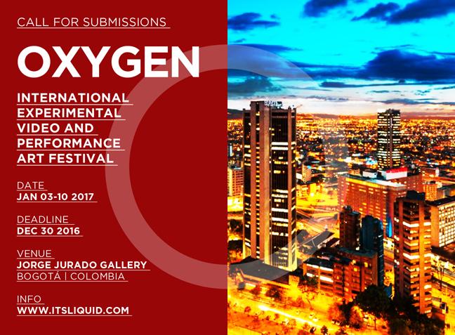oxygen_bogota_ext_call_004_web