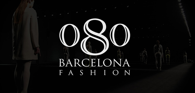 080-barcelona-fashion-week-003