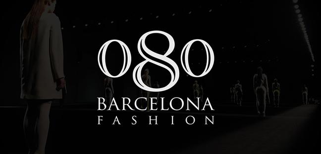 080-barcelona-fashion-week-003
