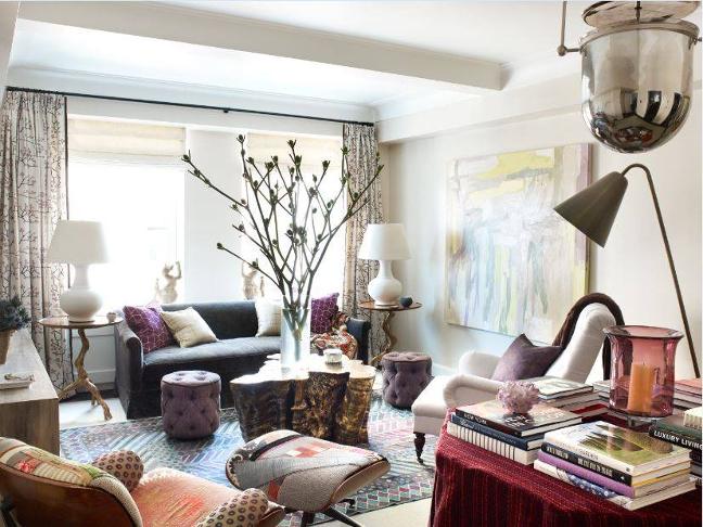 Interior Design Show Toronto_003
