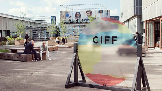 ciff_002