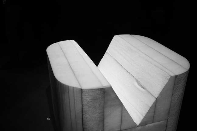 Rick Owens: Furniture_004