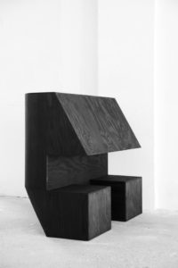 Rick Owens: Furniture_003