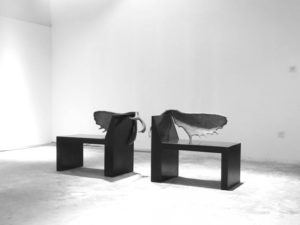 Rick Owens: Furniture_002