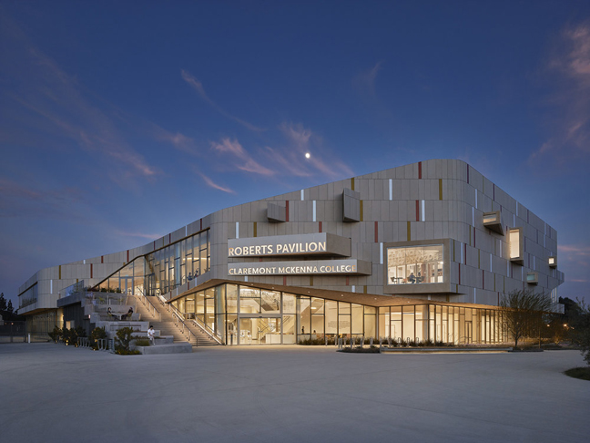 roberts-pavilion-john-friedman-alice-kimm-architects_001