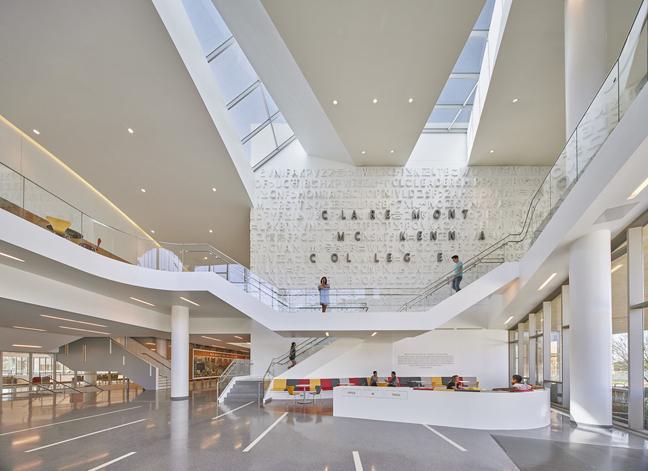 roberts-pavilion-john-friedman-alice-kimm-architects_003