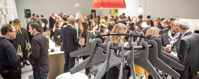 stockholm-design-week_003