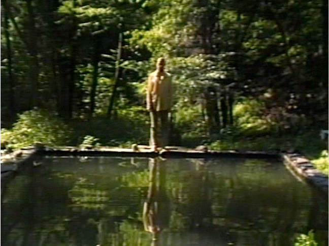 Bill Viola: The Moving Portrait_002
