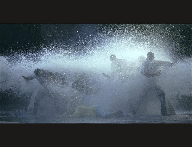 Bill Viola: The Moving Portrait_001