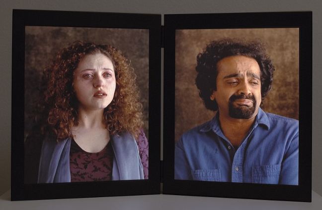 Bill Viola: The Moving Portrait_003