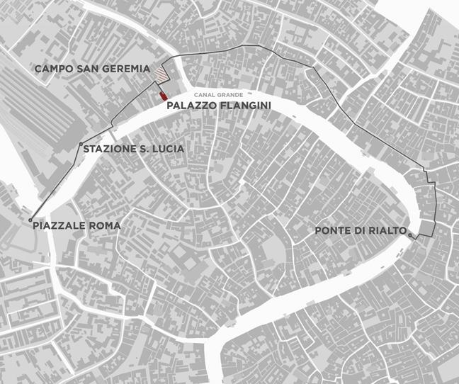 inquadramento_mappa_flangini_web