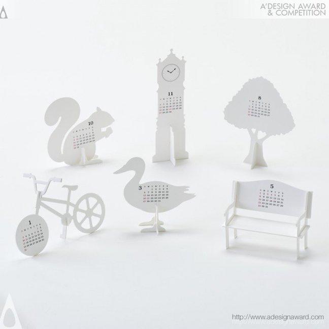 a-design-awards_017