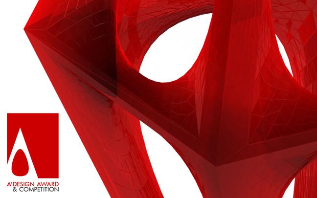 a-design-awards_001