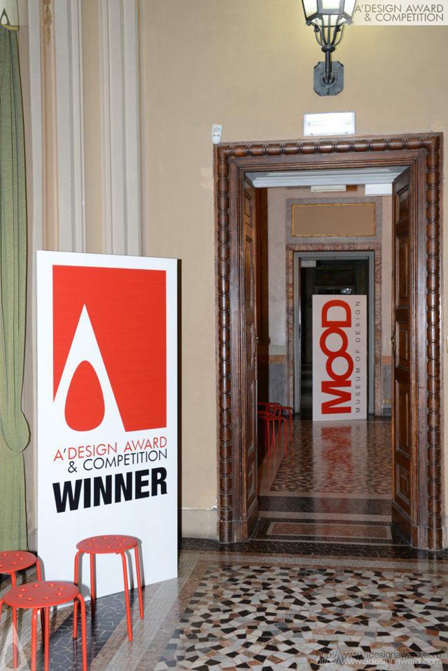 a-design-awards_002