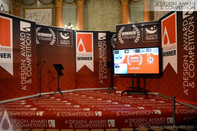 a-design-awards_003