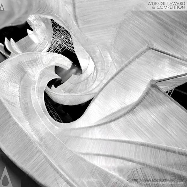 a-design-awards_007
