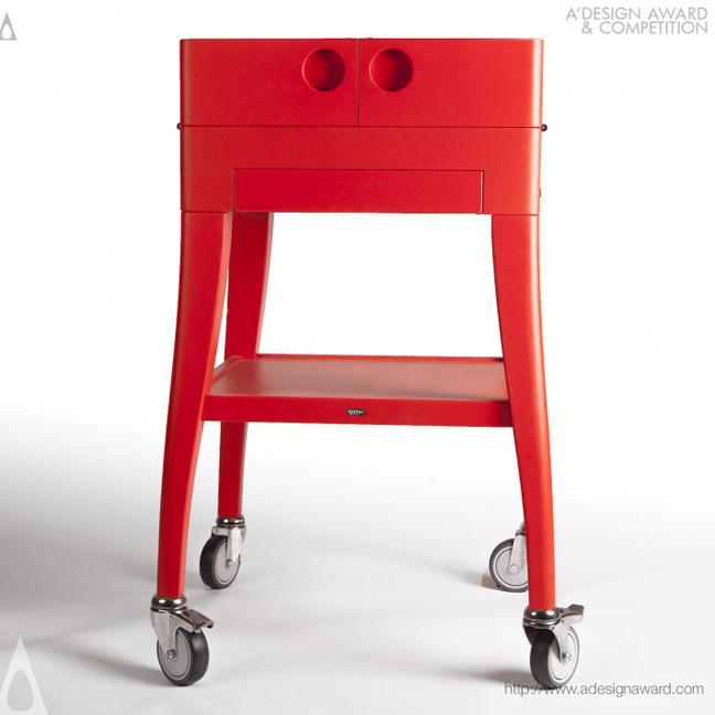 a-design-awards_009