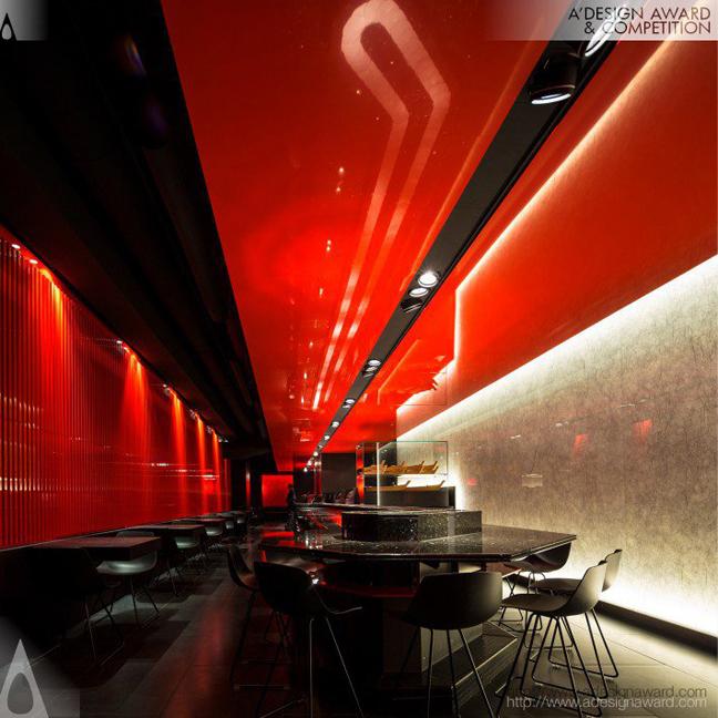 a-design-awards_016