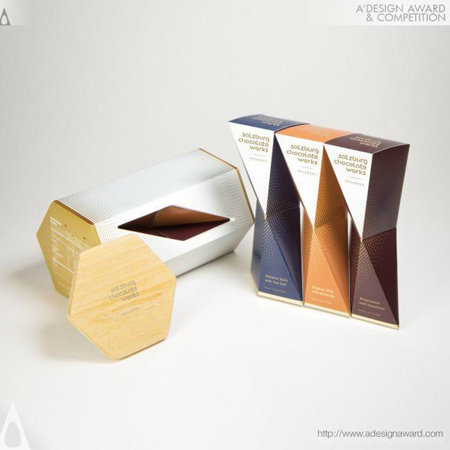 a-design-awards_004