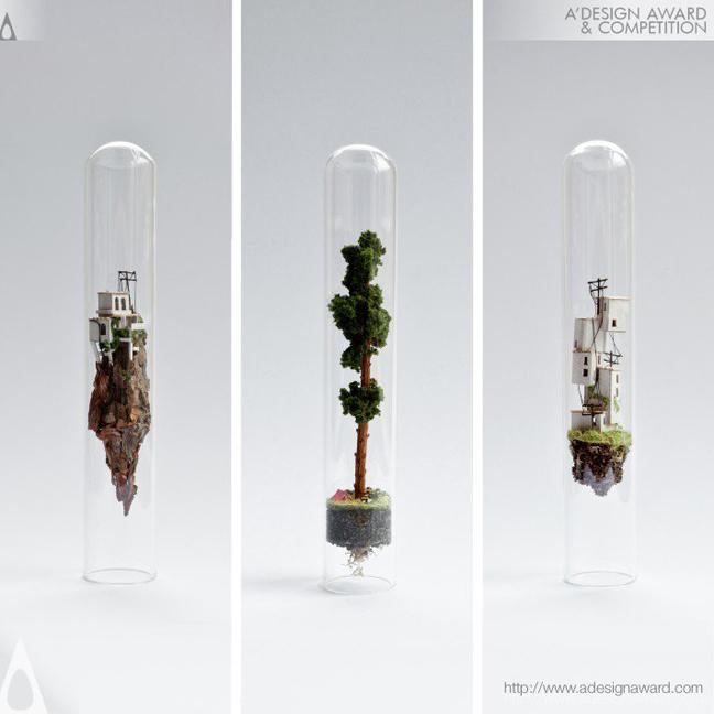 a-design-awards_010