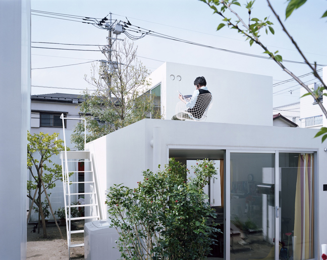 the-japanese-house-architecture-and-life-after-1945_002