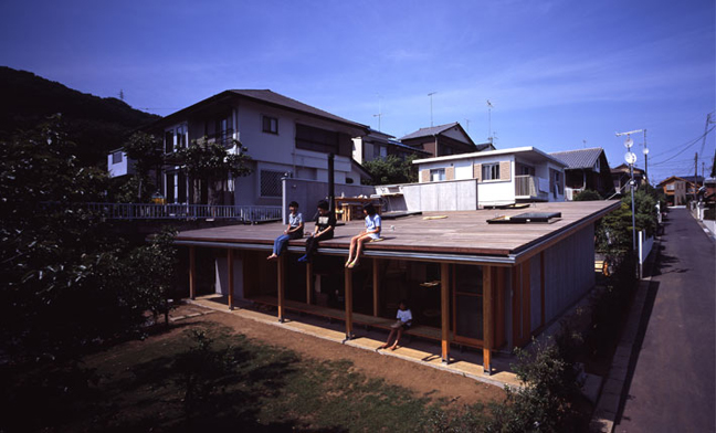 the-japanese-house-architecture-and-life-after-1945_003