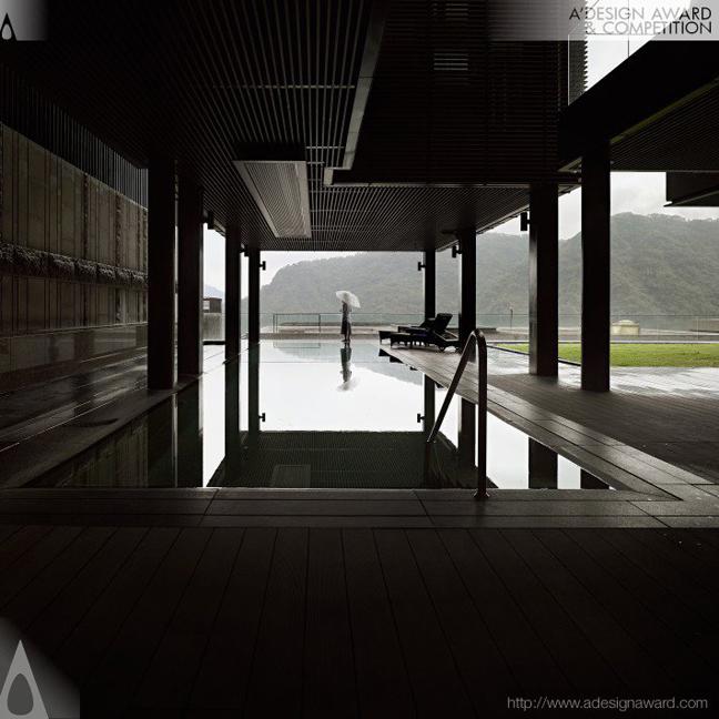 a-design-awards_013