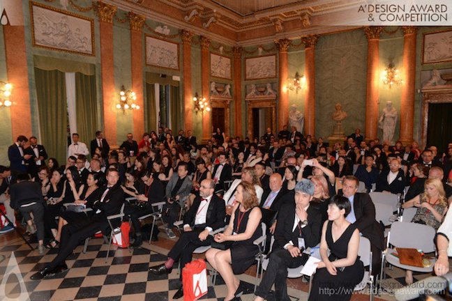 a-design-awards_020