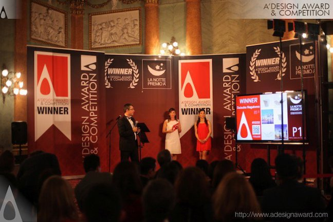 a-design-awards_021