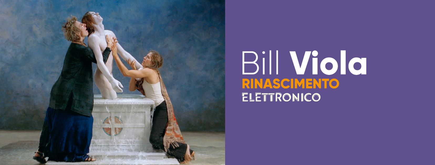 Bill Viola_002