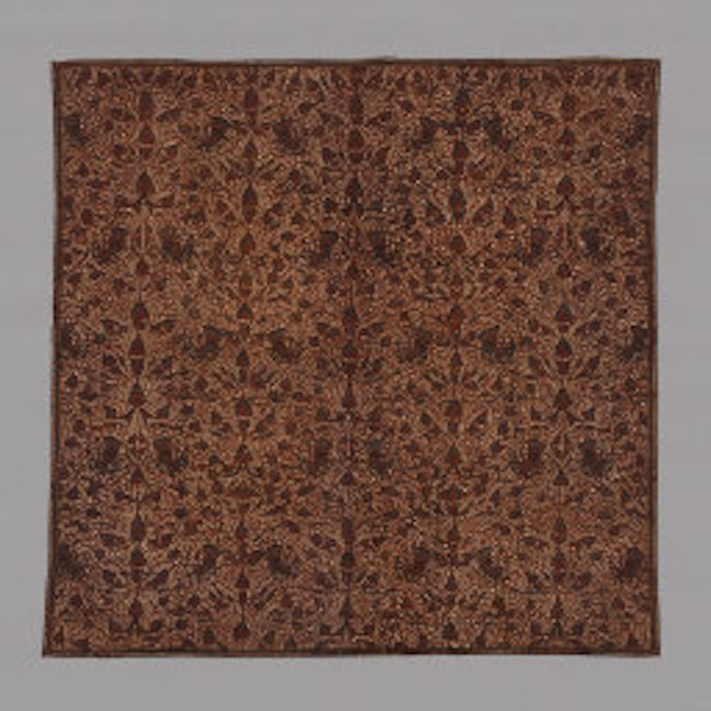Batik Textiles of Java_002