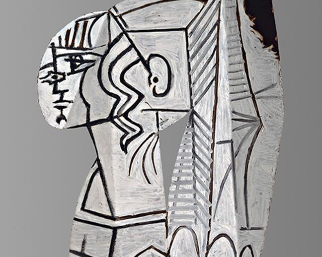 Picasso Portraits_001