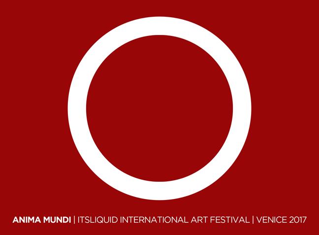 ANIMA MUNDI festival - Venice 2017