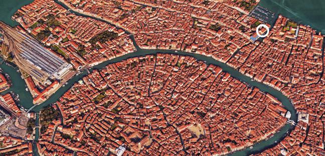 archivi_misericordia_venezia_001_mod_web