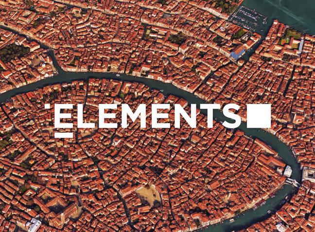 elements_011_web