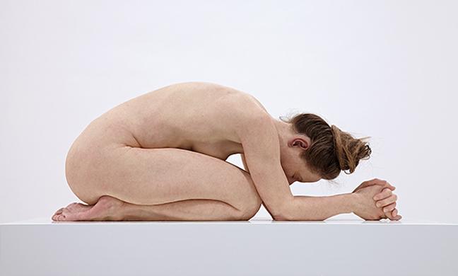 Hyper Real Sculpture 1973–2017