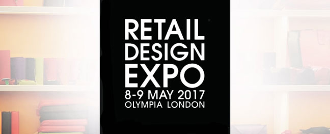 Retail Design Expo