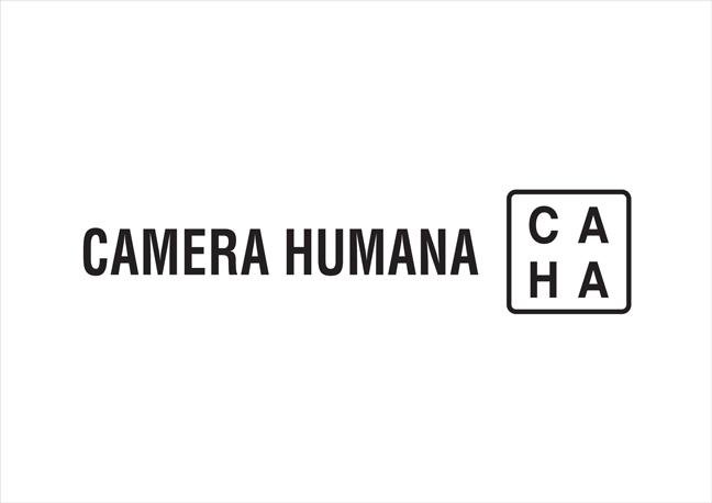 Camera Humana