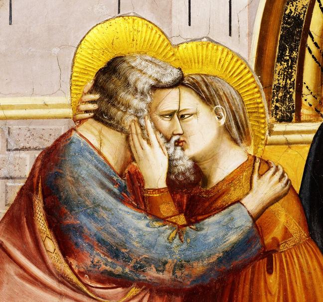 Magister Giotto_001
