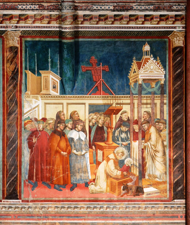 Magister Giotto_002