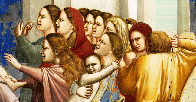 Magister Giotto_003