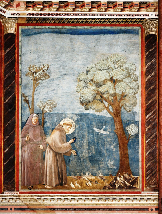Magister Giotto_004